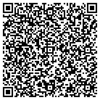 QR-код с контактной информацией организации ООО ОПТИМА-ТЕЛЕКОМ