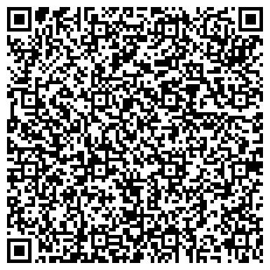 QR-код с контактной информацией организации Твердосплавное предприятие, ЧП
