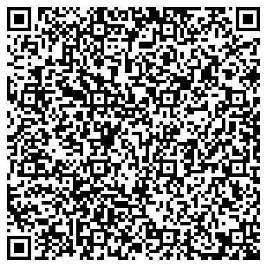 QR-код с контактной информацией организации Ассоциация твердосплавных предприятий Украины