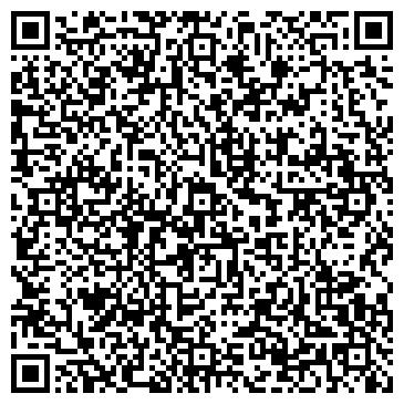 QR-код с контактной информацией организации Точка Опоры Плюс, ООО