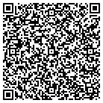 QR-код с контактной информацией организации Супер Поверхность, ЧП