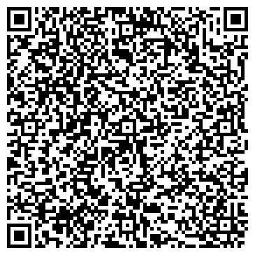 QR-код с контактной информацией организации Донбасспромресурс, ООО