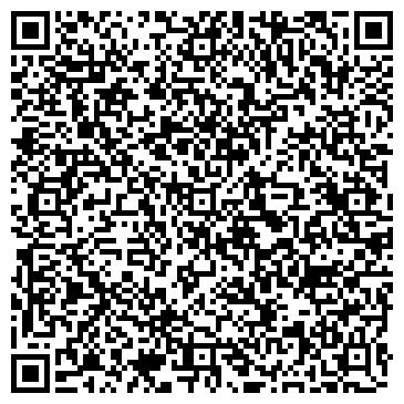 QR-код с контактной информацией организации Мегаимпекс, ООО