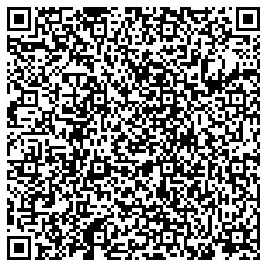 QR-код с контактной информацией организации Тандем НП, ООО