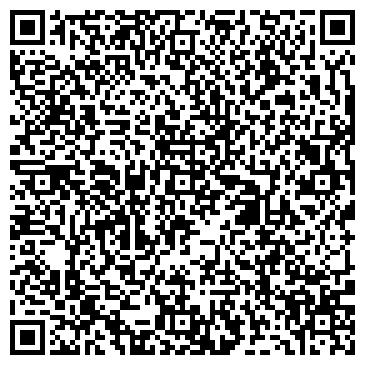 QR-код с контактной информацией организации Орекс, ЧП