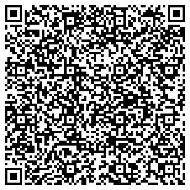 QR-код с контактной информацией организации РЕЙНФОРД, ТОРГОВО-ПРОМЫШЛЕННАЯ ГРУППА