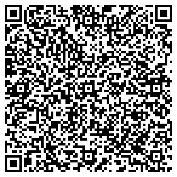 QR-код с контактной информацией организации Сюй-жи, ООО