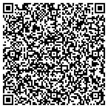 QR-код с контактной информацией организации Ексен Формапласт Харьков, ООО