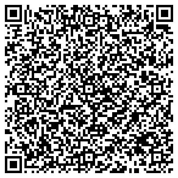 QR-код с контактной информацией организации Мулмикс (Mulmix), ООО