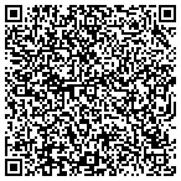 QR-код с контактной информацией организации Хим Инвест НПП, ООО