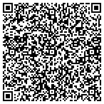 QR-код с контактной информацией организации НПП Система, ОАО