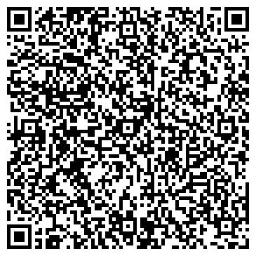 QR-код с контактной информацией организации Общество с ограниченной ответственностью ООО «ОЛПРОМ»