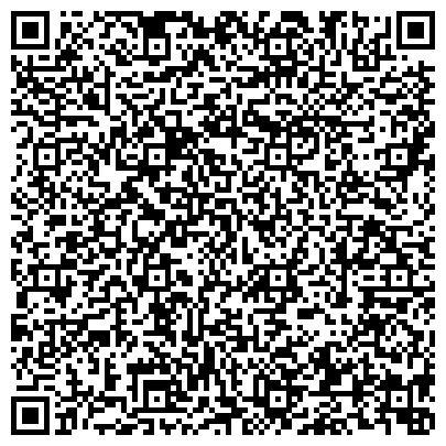 QR-код с контактной информацией организации Фурнитура и комплектующие для обуви, ЧП (То&Мі)