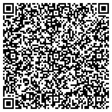 QR-код с контактной информацией организации Неше ЛТД Украина, ООО