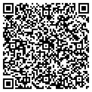 QR-код с контактной информацией организации Anita Care, ООО