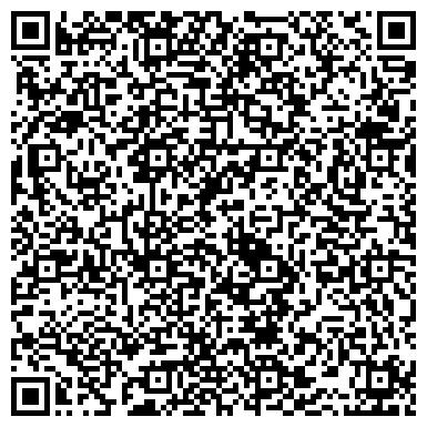 QR-код с контактной информацией организации Резинотехника ТД, ООО