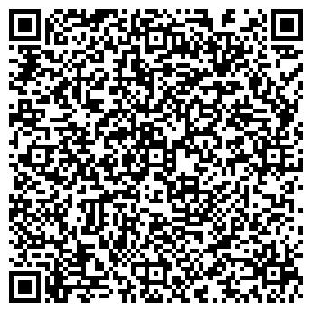 QR-код с контактной информацией организации ВМТ Групп, ООО