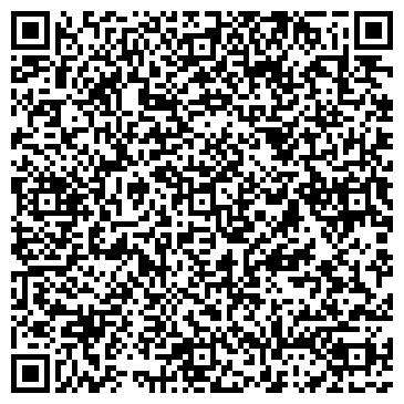 QR-код с контактной информацией организации Igor торговая фирма, ЧП
