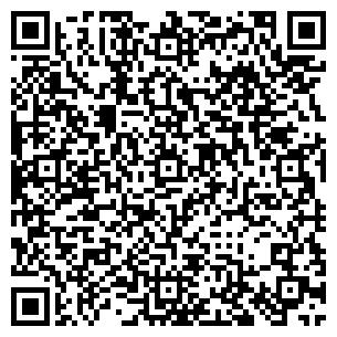 QR-код с контактной информацией организации АС-Облик, ООО