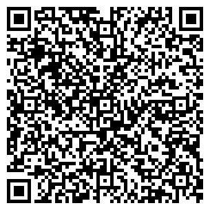 QR-код с контактной информацией организации Дэджиг-Украина, ООО