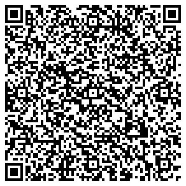 QR-код с контактной информацией организации AC-Step (АЦ-Степ), ООО