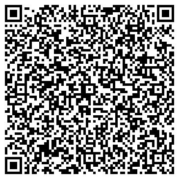 QR-код с контактной информацией организации Антекс , ЧП