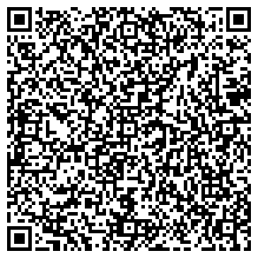 QR-код с контактной информацией организации Весна, ОАО