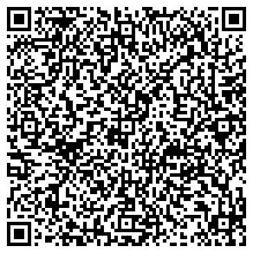 QR-код с контактной информацией организации Dan&ko, ЧП