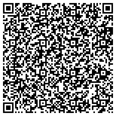 QR-код с контактной информацией организации Укрфильтрсервис ПГ завод Фильтр, ООО