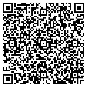 QR-код с контактной информацией организации Садовая дорожка, ЧП