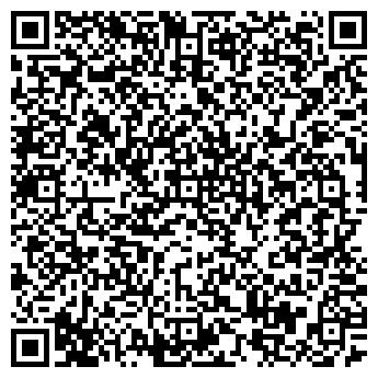 QR-код с контактной информацией организации Зубарев, СПД
