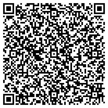 QR-код с контактной информацией организации СОХАЧ Т.П., ЧП