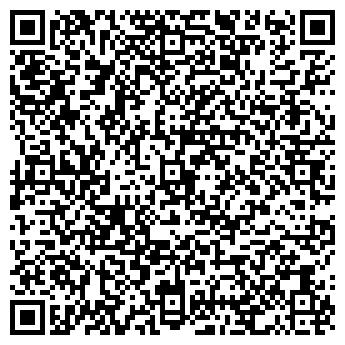 QR-код с контактной информацией организации Марморит, ЧП
