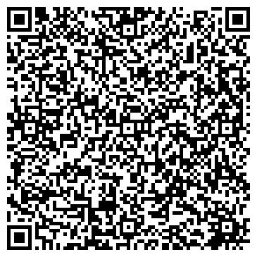 QR-код с контактной информацией организации Харьков-Форма, ООО
