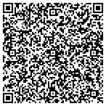 QR-код с контактной информацией организации Формопласт, ЧП