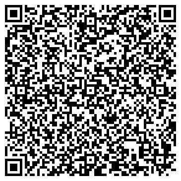QR-код с контактной информацией организации Антон Олерт Киев Украина, Представительство