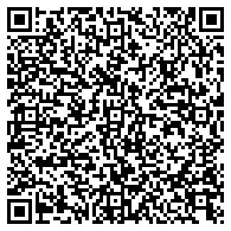 QR-код с контактной информацией организации ДахДилер, ООО