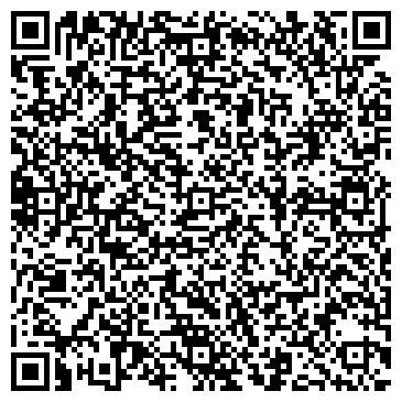 QR-код с контактной информацией организации Кот, ЧП