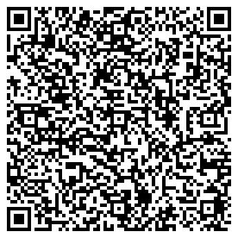 QR-код с контактной информацией организации ХИМТЕКС-Д, ПИИ