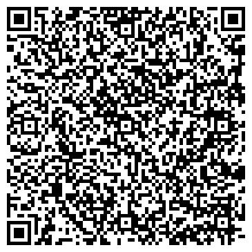 QR-код с контактной информацией организации ЛФ Профиль, ООО (LF Profile)