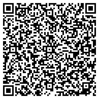 QR-код с контактной информацией организации Сотков, ЧП