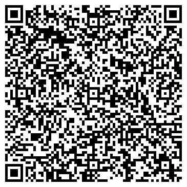 QR-код с контактной информацией организации Компания Новый лидер (Белов А. В.), СПД