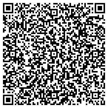 QR-код с контактной информацией организации Экоинвест ЛТД, ООО