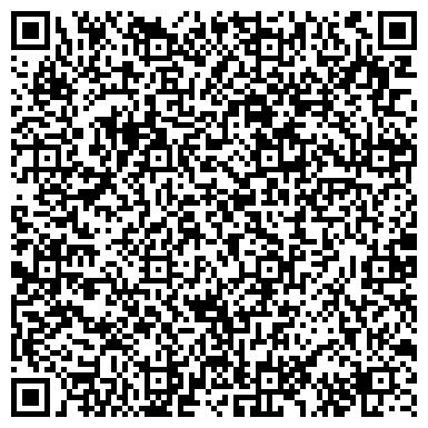 QR-код с контактной информацией организации Все для крыши и фасада, СПД