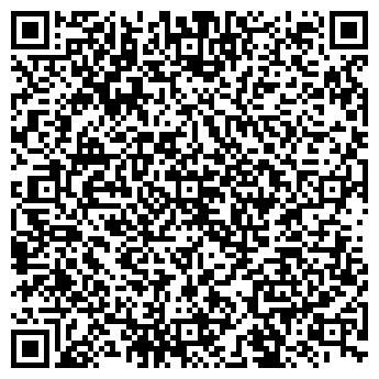 QR-код с контактной информацией организации Общество с ограниченной ответственностью Мотохим