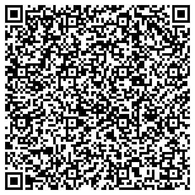QR-код с контактной информацией организации Торэласт, ОАО Славянский завод