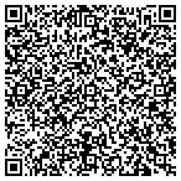 QR-код с контактной информацией организации ЭКСПРЕСС ЕВРОПА, ООО