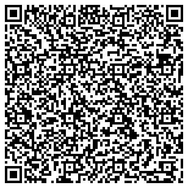 QR-код с контактной информацией организации Семирозум Проект, ООО
