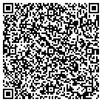 """QR-код с контактной информацией организации """"TP.STANKO LTD"""""""