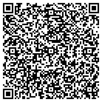 QR-код с контактной информацией организации Седми, ЧП